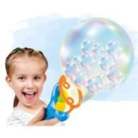 Разное (пузыри, светящиеся палочки и др.)