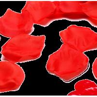 Карнавально-праздничная продукция (лепестки роз, конфетти и др.)