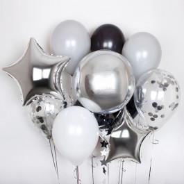 Опция Набор шаров №54 – фото 1